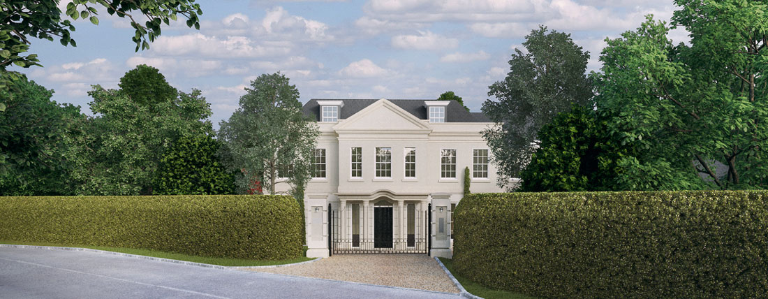 queensgate-property
