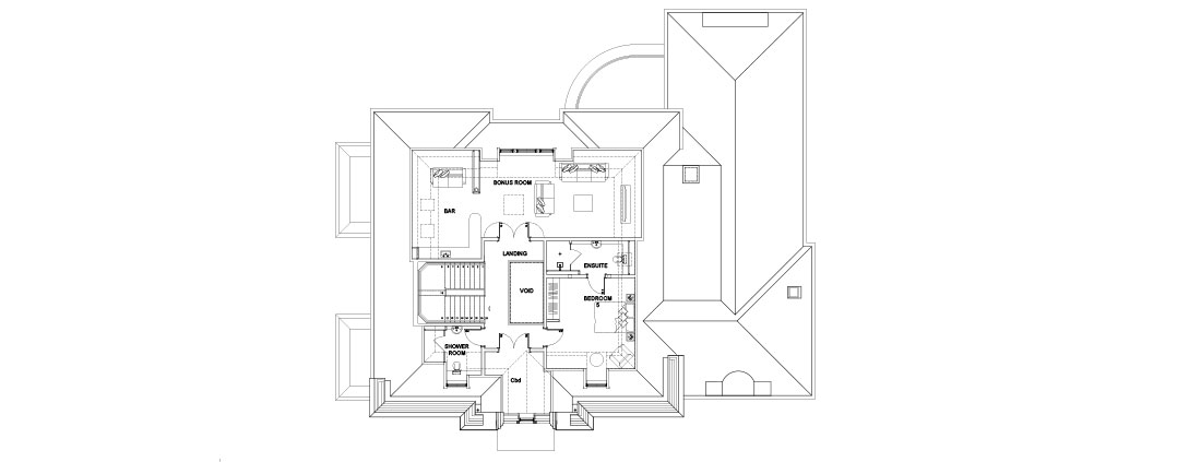 crown-estate-floor-plan-1