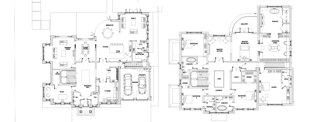 crown-estate-inside-floor-plan-1
